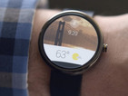 Android Wear update adds always-on display and WiFi support