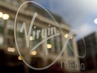 Virgin Media's superfast 152Mbps broadband is coming to Leeds