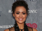 Game of Thrones' Nathalie Emmanuel joins Maze Runner 2 cast
