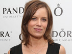 Kim Dickens on Deadwood revival: 'David Milch harbours hope'