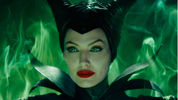 Maleficent 'Epic' trailer