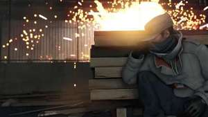 Watch Dogs PlayStation-exclusive content trailer