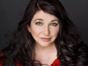 Kate Bush press shot 2014.