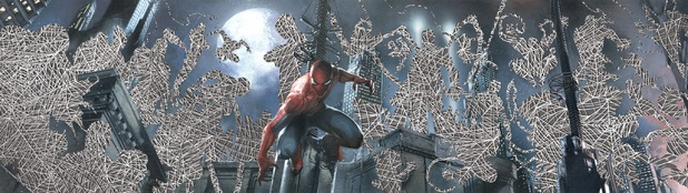 Marvel Comics' latest Spider-Man teaser