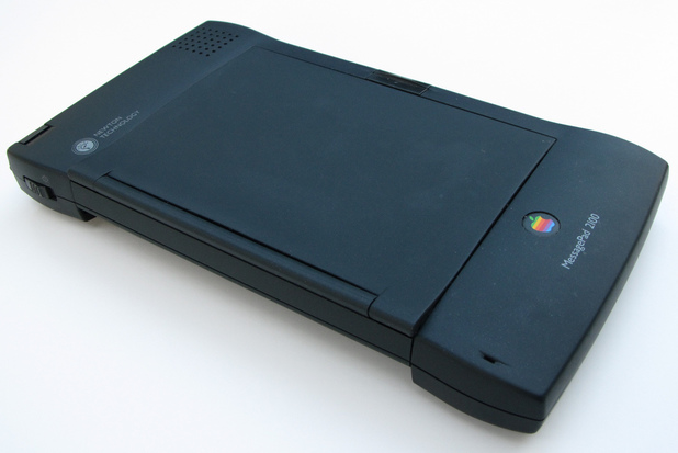 Apple Newton 2100