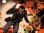 Mighty Avengers gets Original Sin teaser