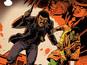 Mighty Avengers gets Original Sin teaser