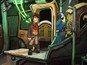 Deponia coming to PS3, iOS this summer