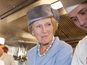 Mary Berry breaks Guinness World Record