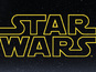 Star Wars spinoff director quits
