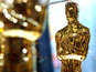 Recap: Watch the Oscars nominations