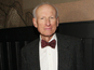 James Rebhorn wrote his own obituary