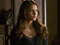 Nina Dobrev to guest star in The Originals