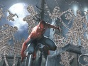 Marvel Comics teaser hints at event featuring multiple versions of web-slinger.