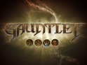 Gauntlet is the first title in the WB Games Vault initiative.