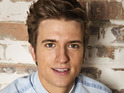 Greg James will present the show every Friday between 4pm and 6pm from this summer.