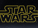 Reports emerge of the working title of JJ Abrams's upcoming sci-fi sequel.
