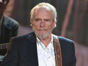 The country music legend's 50-year career is the subject of ACM Awards salute.