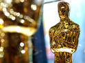 Boyhood or Birdman? Digital Spy's movies team predict the Oscar winners.