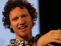 Digital Spy celebrates Chris Morris's dizzying series as it returns to radio.