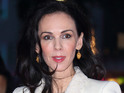 Art of Elysium announces award in tribute to late designer L'Wren Scott.