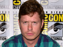 Anders Holm joins Greta Gerwig as the dad in spinoff show How I Met Your Dad.