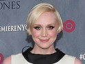 Gwendoline Christie replaces Lily Rabe as Commander Lyme in upcoming film.