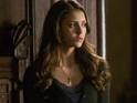 Nina Dobrev will show up as a doppelganger in New Orleans in The Originals.