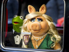 Kermit the Frog and Miss Piggy's love affair is over: 'We'll be seeing other people, pigs and frogs'