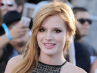 Disney star Bella Thorne to play murder suspect on CSI