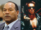 OJ Simpson nearly played the T-800? 18 things you never knew about Terminator