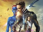 The X-Men unite in final Days of Future Past trailer - watch