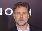 Russell Crowe: 'Michael Jackson prank called me for two or three years'