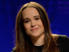 Ellen Page will play a US Marine in indie Iraq war drama Lioness
