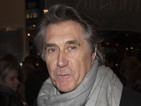 Bryan Ferry's youngest son 'in critical condition' after car crash