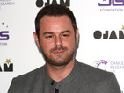 "Danny Dyer: ""I can't remember really having a career before EastEnders"""
