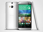 HTC unveils the One M8s: Updated version of last year's flagship