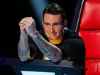 The Voice US results: Who made it through to the top 8?