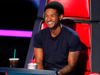 The Voice: Usher makes Top 3 selection on final Playoff round
