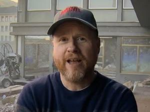 Joss Whedon apologizes to South Korea for Avengers 2 filming