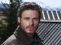 Klondike: Richard Madden's TV comeback
