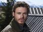 Klondike: Richard Madden's TV comeback