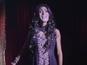 Watch Asifa Lahore's 'Tum Hi Ho' video