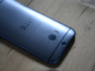 HTC phablet to challenge iPhone 6 Plus