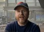 Whedon backs Tropes vs Women author