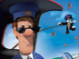 Postman Pat: The Movie review ★★