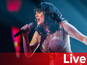 The Voice UK semi-final: Live blog