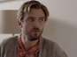 Dan Stevens cross-dresses in webisode