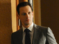 Josh Charles returning to The Good Wife