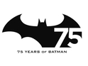 Comic stores celebrate the 75th anniversary of Batman this week.